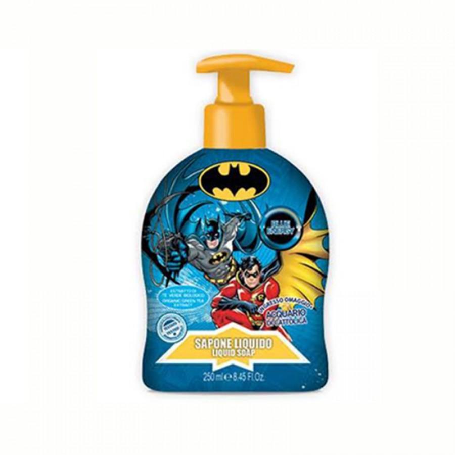 Σαπούνι Batman 12500