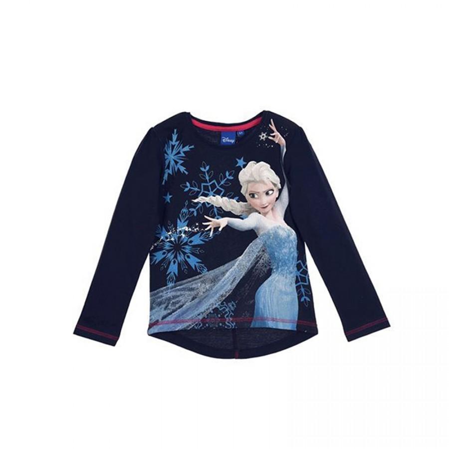 Μπλούζα Frozen 5 Χρονών 12658