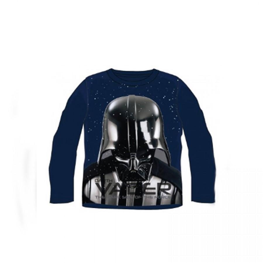 Μπλούζα Star Wars 8, 9, 11 Χρονών 12757