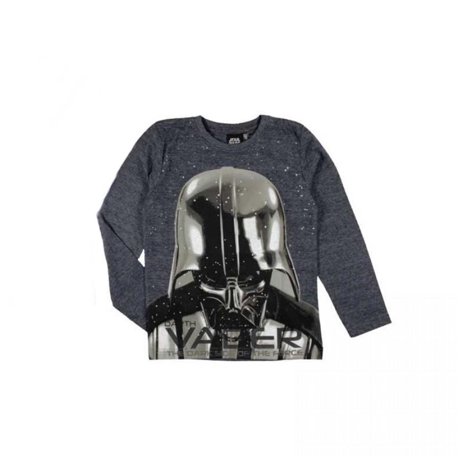 Μπλούζα Star Wars 8, 9, 10, 11 Χρονών 12758
