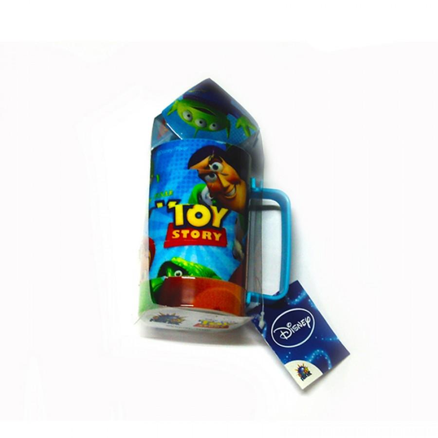 Φλιτζάνι παζλ Toy Story 12842