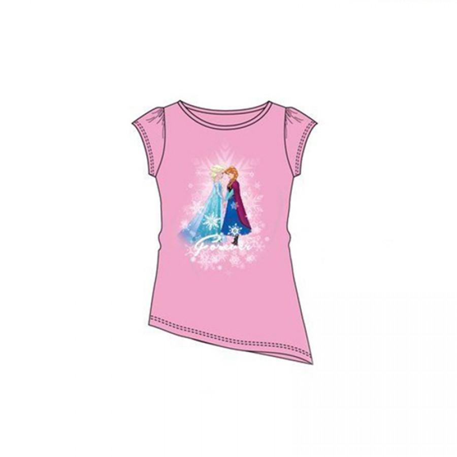 Μπλούζα Frozen 8 Χρονών 13002