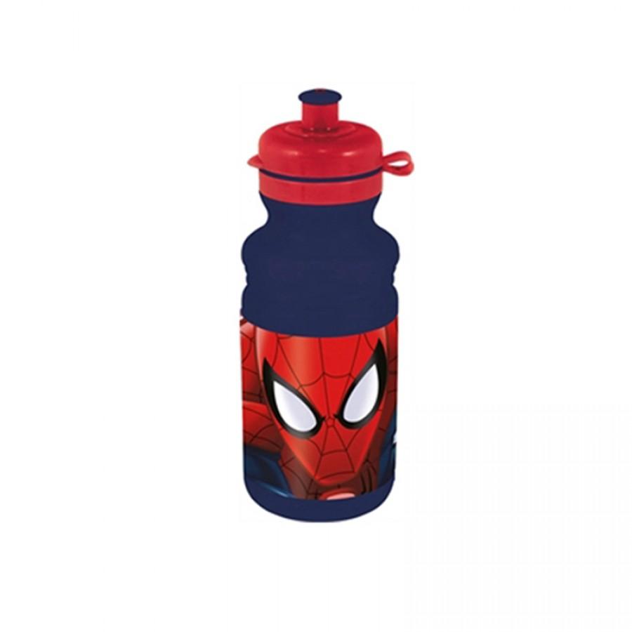 Παγουρίνο Spiderman 13034