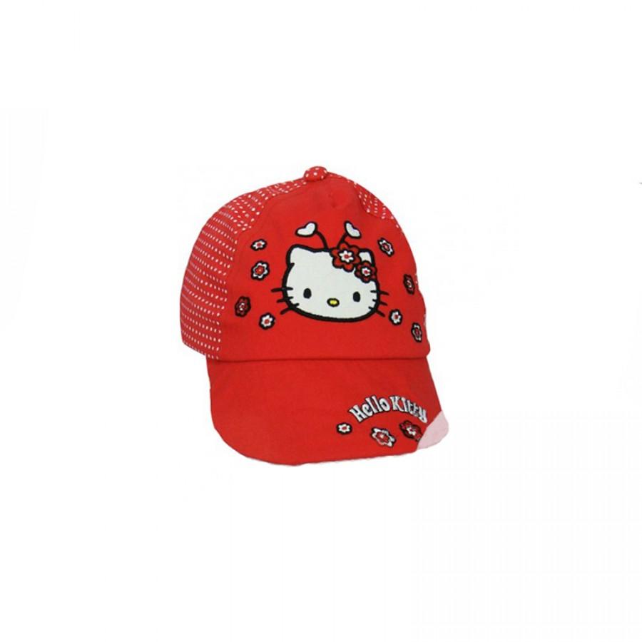 Καπέλο Hello Kitty 13140