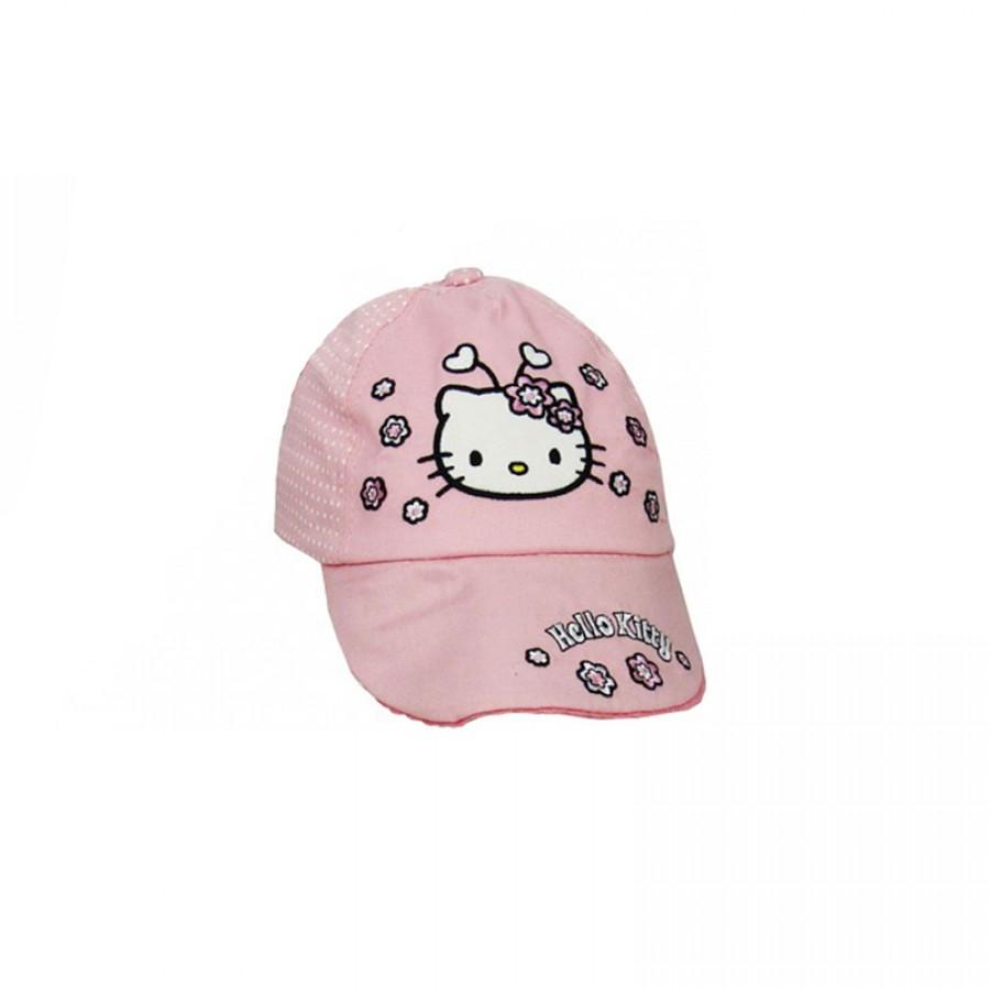 Καπέλο Hello Kitty 13141