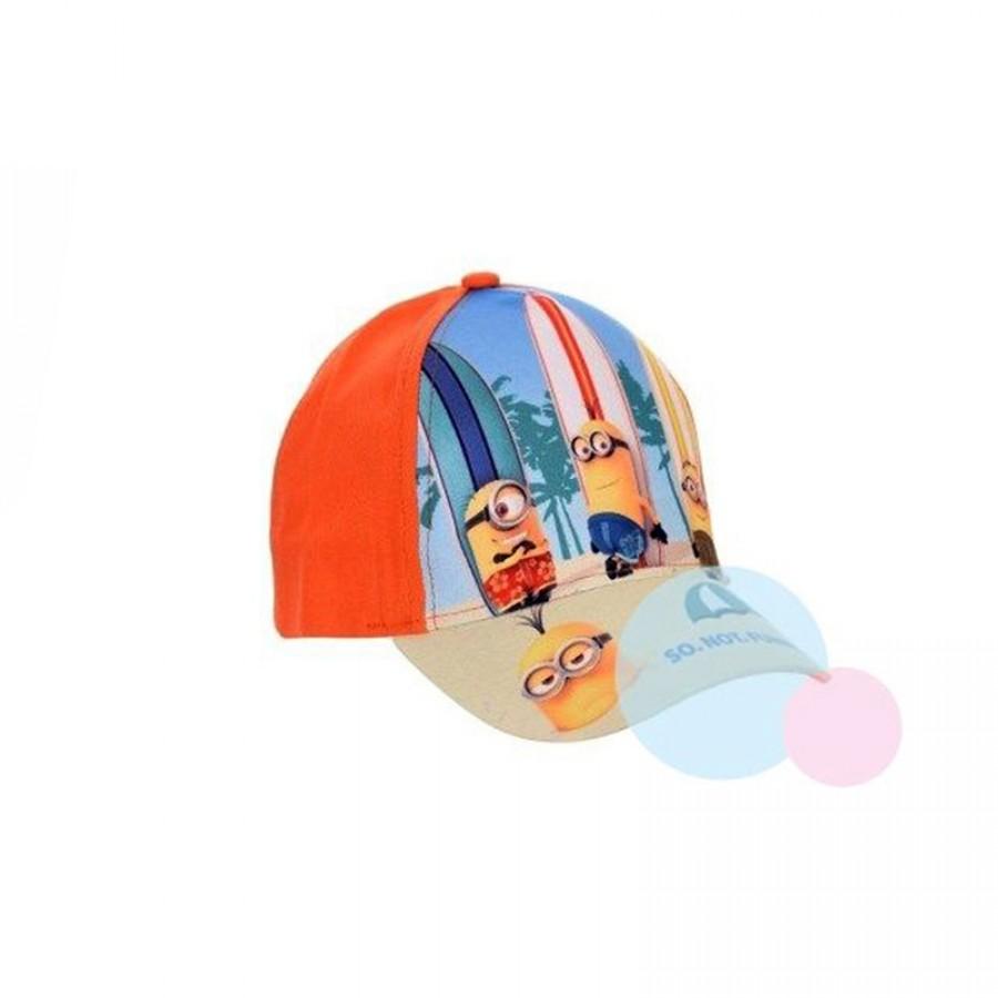 Καπέλο Minions 13147