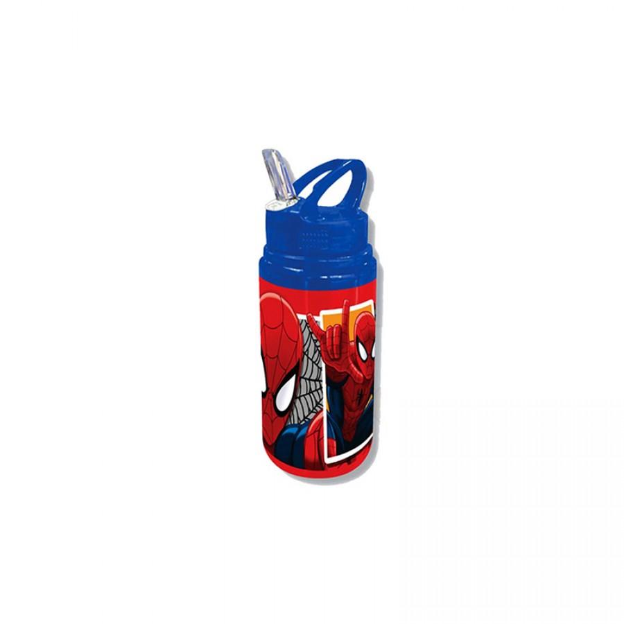 Παγουρίνο Spiderman 13166