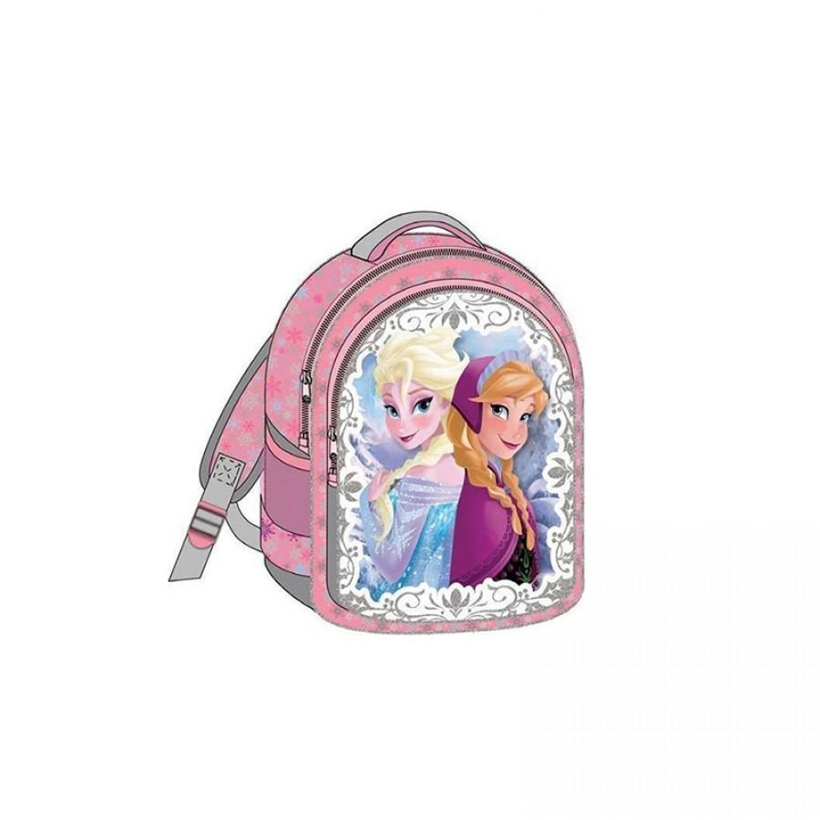 Τσάντα πλάτης Frozen 13177