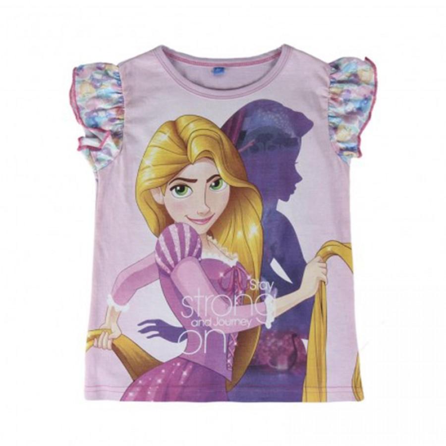 Μπλούζα Rapunzel 2, 3 χρονών 15037