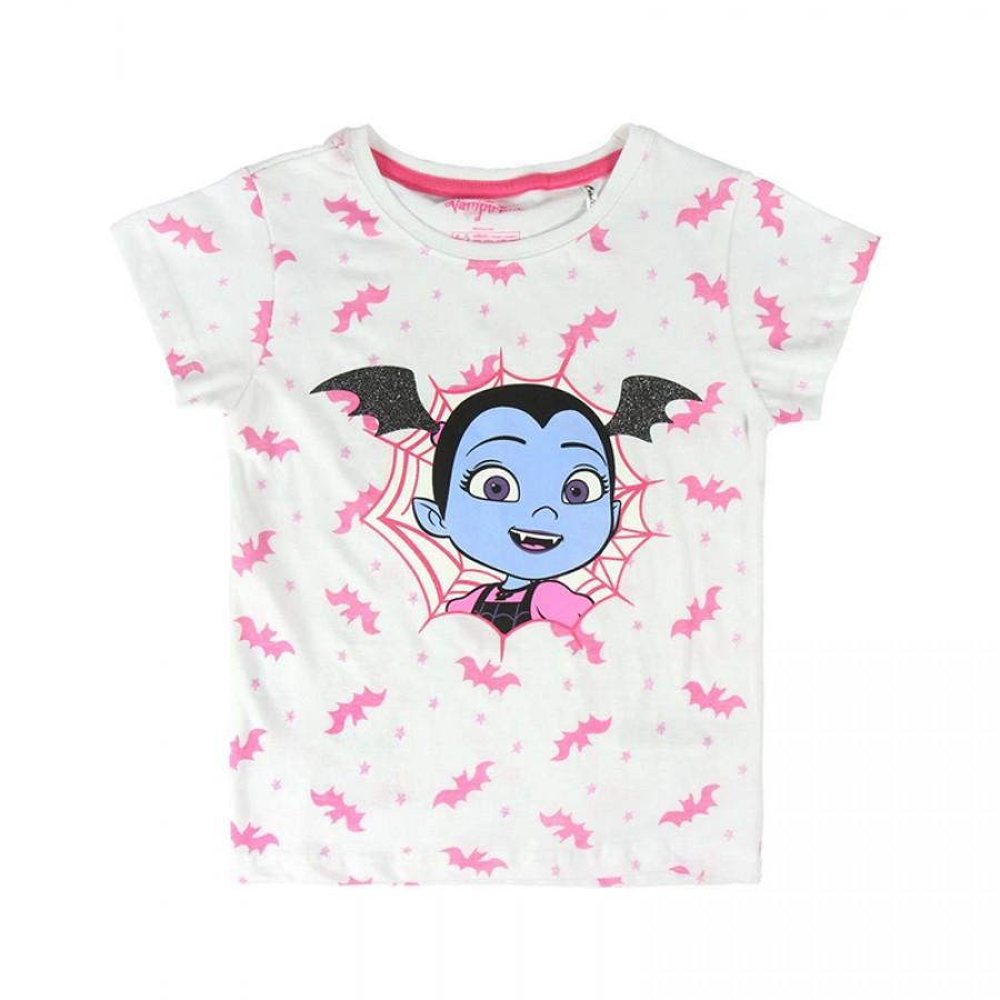 Μπλούζα Vampirina 2-5 χρονών 15038