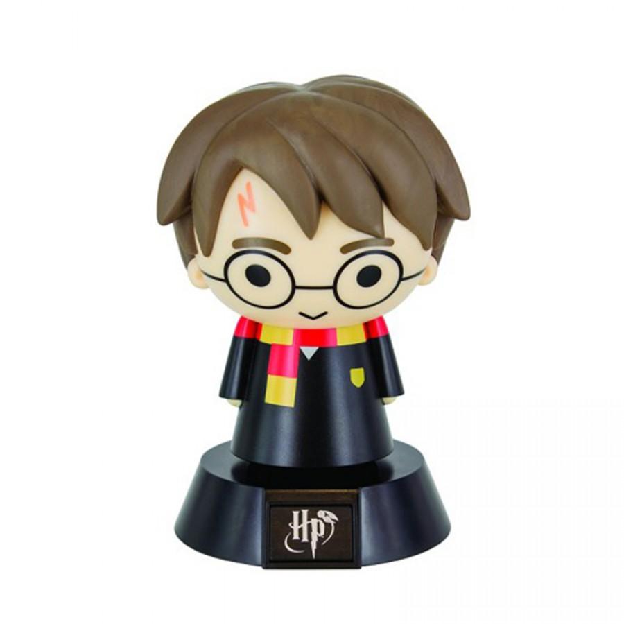 Harry Potter Φωτιστικό 18029