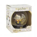 Harry Potter χιονόμπαλα 18030