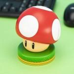 Φωτιστικό Super Mario μανιτάρι 19016
