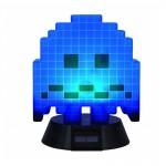 Pac Man φωτιστικό 19017