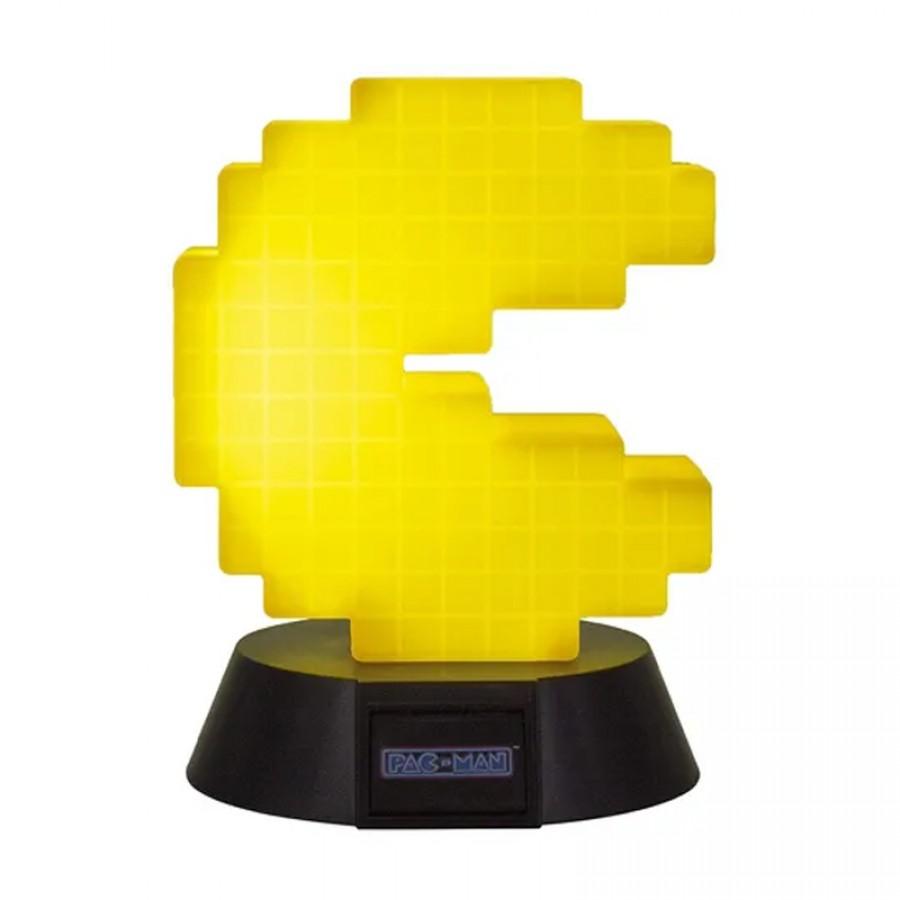 Pac Man φωτιστικό 19018