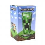 Ποτήρι Minecraft 19034
