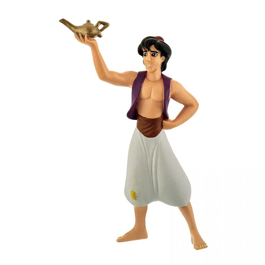 Φιγούρα Aladdin 19657