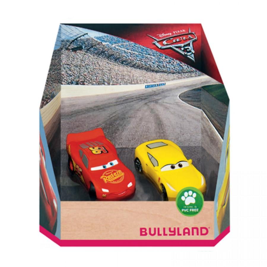 Φιγούρες Disney Cars 20009