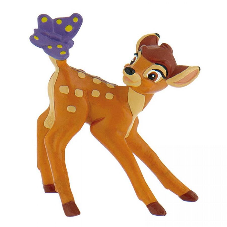Φιγούρα Bambi 20025