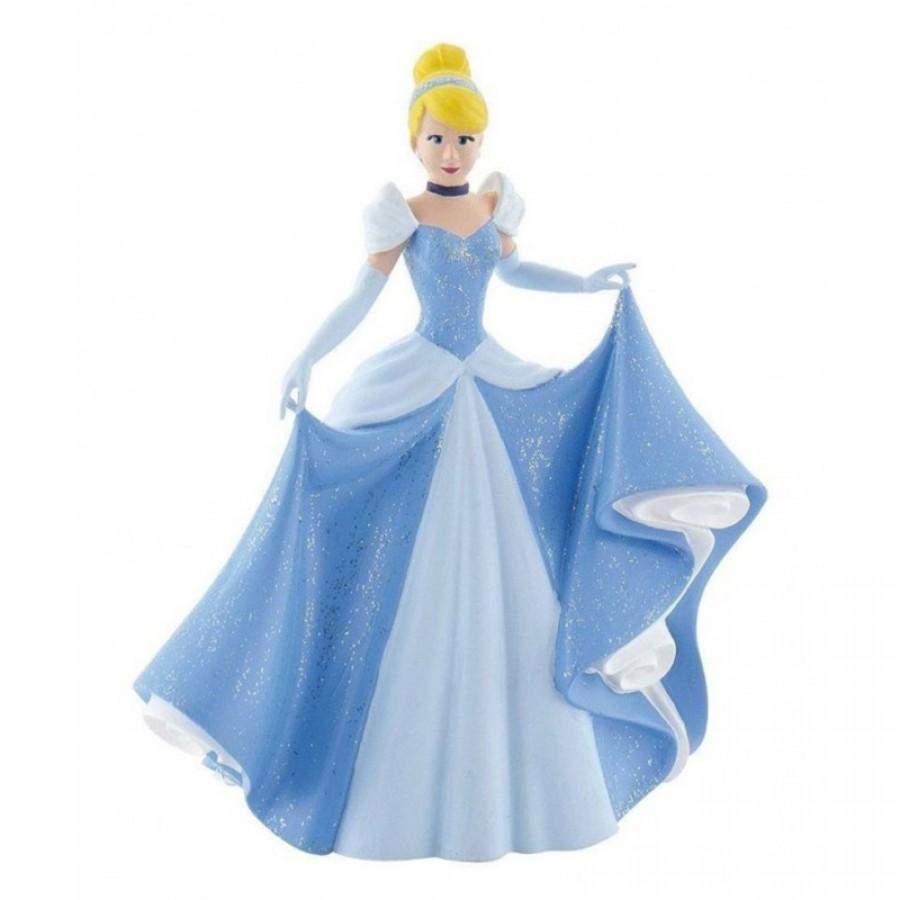 Φιγούρα Cinderella 20040