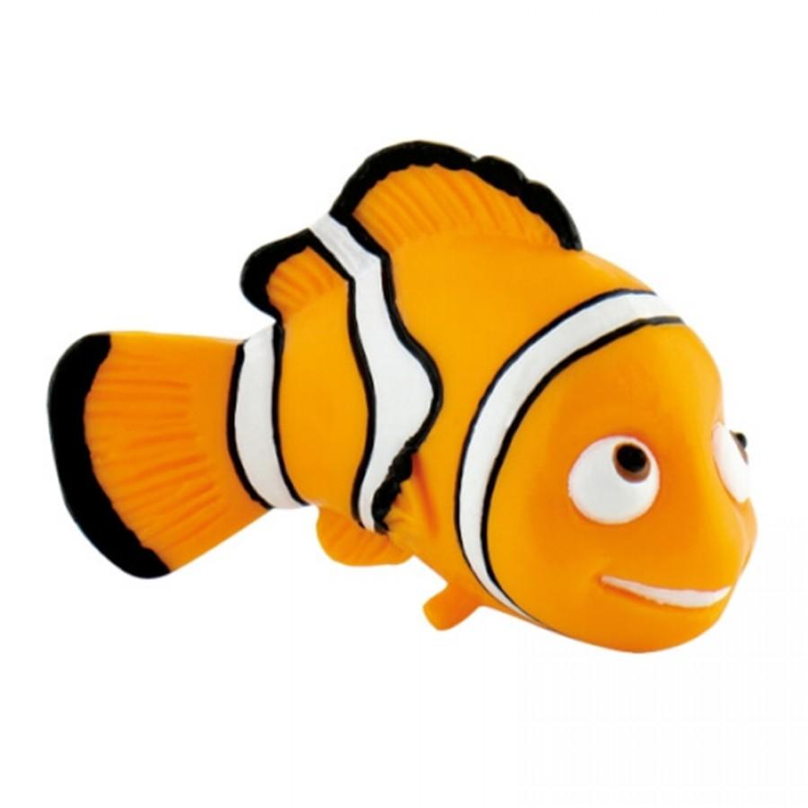 Φιγούρα Finding Nemo 20045