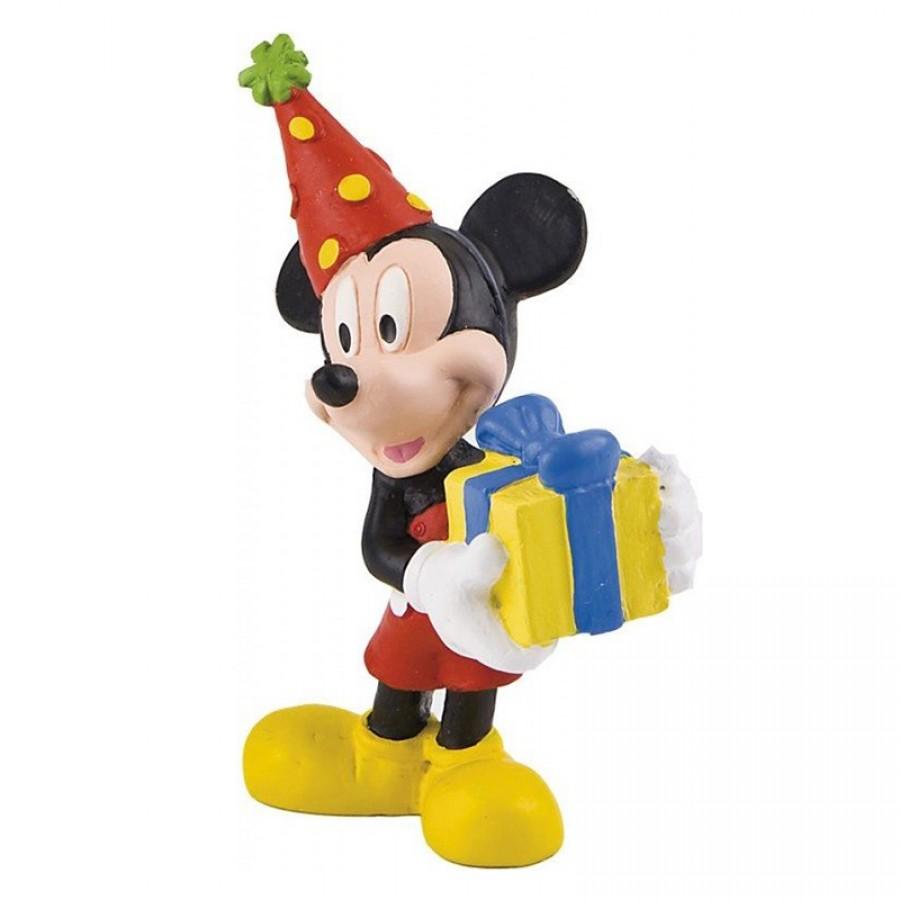 Φιγούρα Mickey Mouse 20090