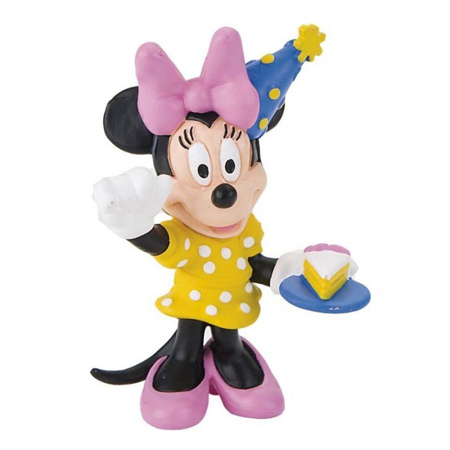 Φιγούρα Minnie Mouse 20091