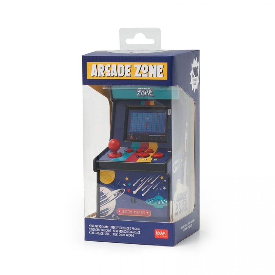 Mini arcade game 25896