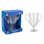 PlayStation Trophy Glass 26895