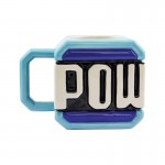 Φλιτζάνι Super Mario Pow Block Mug 29732