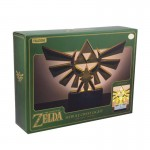 Φωτιστικό The Legend of Zelda  29733
