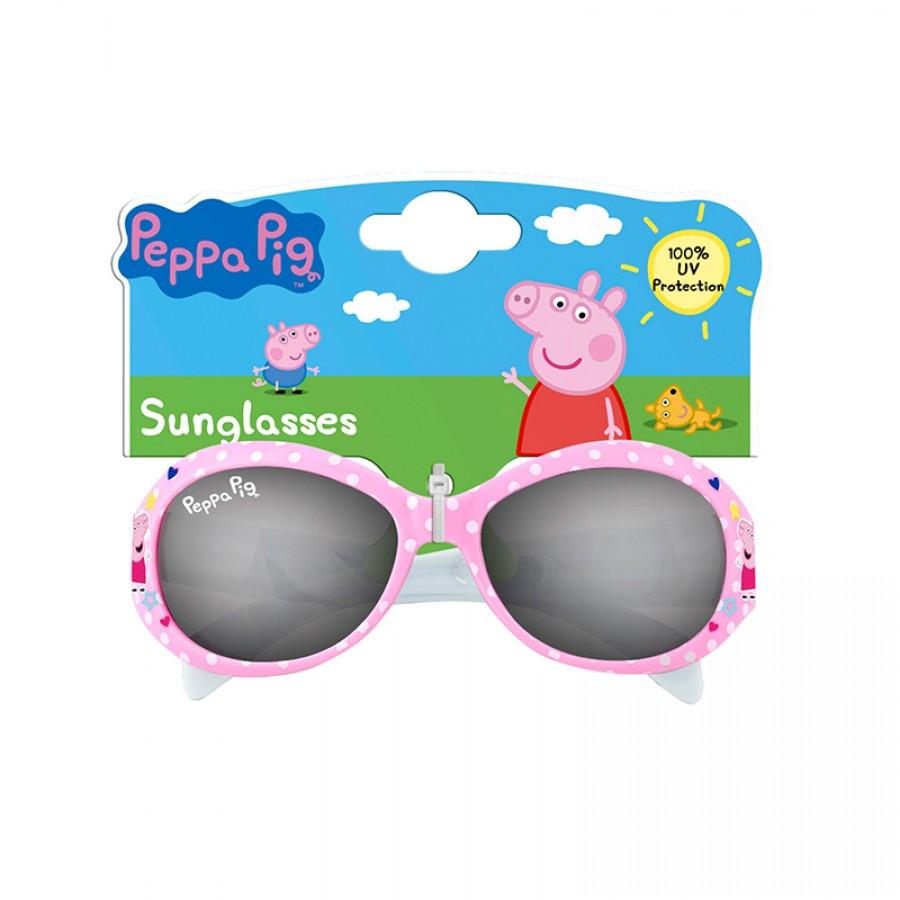 Γυαλιά ηλίου Peppa Pig 30102