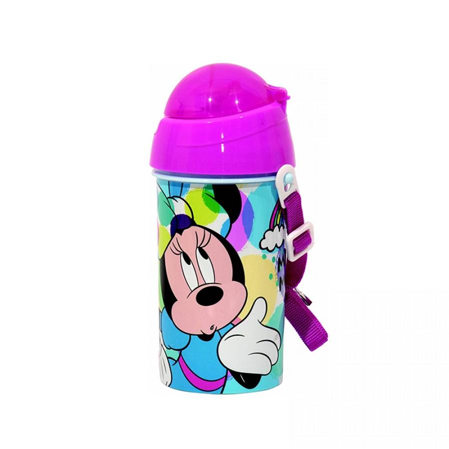 Παγουρίνο Minnie Mouse 30108
