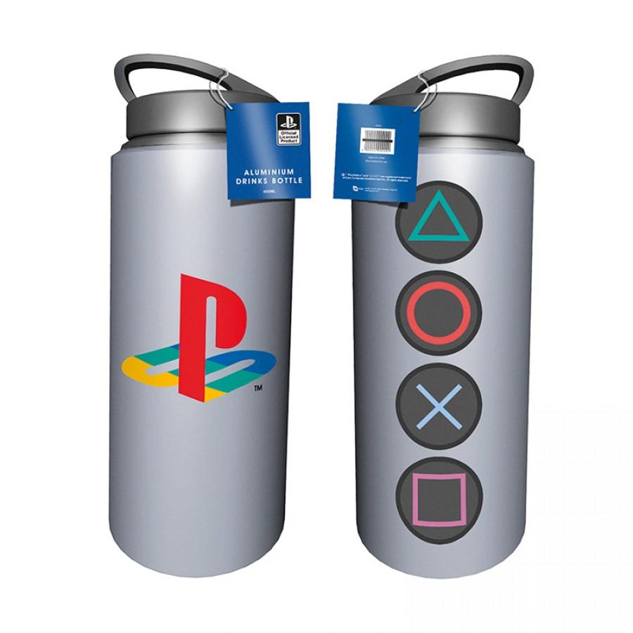 Παγουρίνο PlayStation 30111
