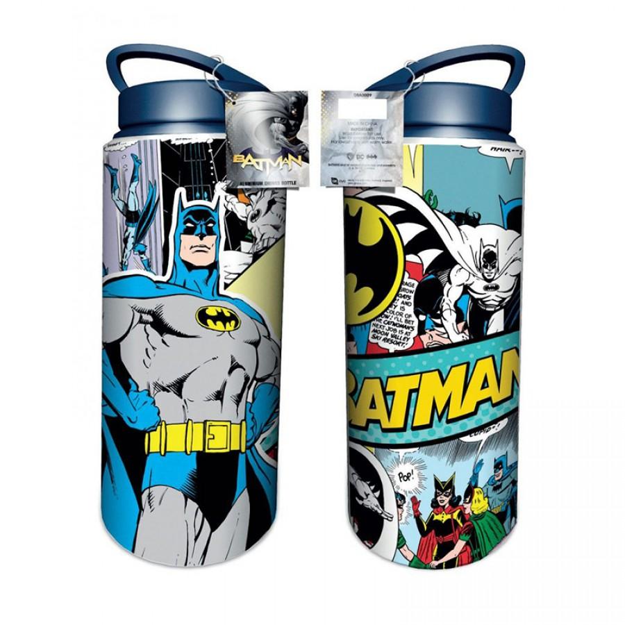 Παγουρίνο Batman 30112