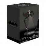 Batman-Batwing φωτιστικό 31213