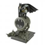 Batman φωτιστικό 31214