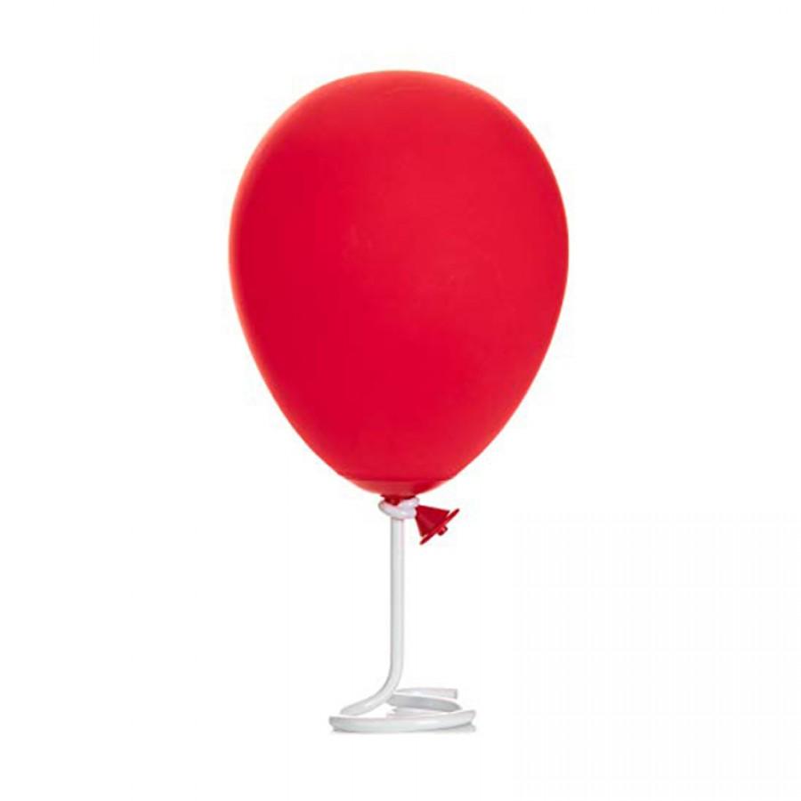 Pennywise φωτιστικό μπαλόνι 31238