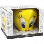 Looney Tunes φλιτζάνι Tweety 31244