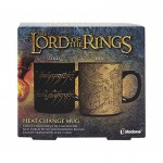 The Lord of the rings φλιτζάνι που αλλάζει σχέδιο 31245