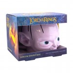 The Lord of the rings φλιτζάνι Gollum 31246