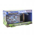 Φλιτζάνι Minecraft 31252