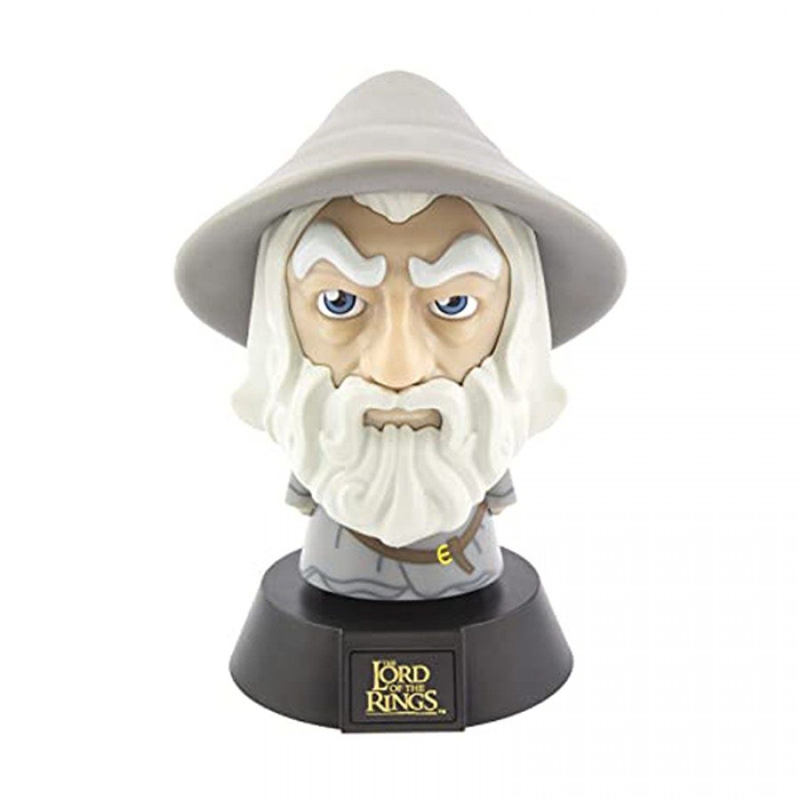 The Lord of the rings φωτιστικό Gandalf 31256