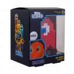 Pac Man φωτιστικό 31259