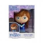 Frozen φωτιστικό Anna 31261