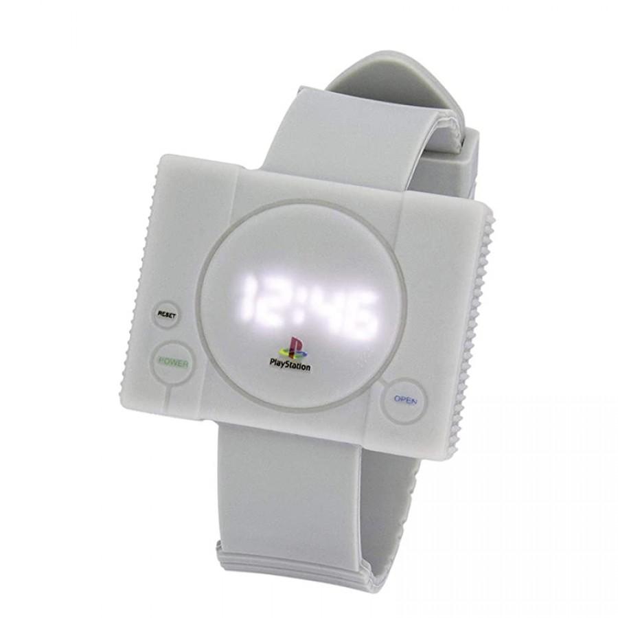Ρολόι PlayStation 31266