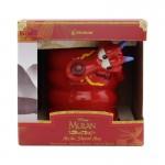 Mulan φλιτζάνι Mushu 31274