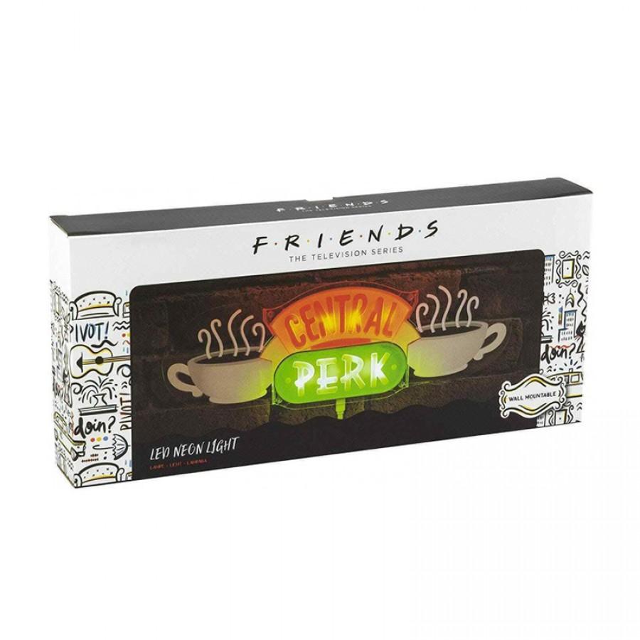Φωτιστικό Friends Central Perk 38271