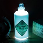 Harry Potter Potion Bottle φωτιστικό 38273