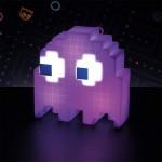 Pac Man Ghost φωτιστικό 38276